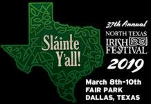 Irish-Festival-2019-Dallas