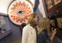 Toys+and+Miniatures+Museum-Kansas City