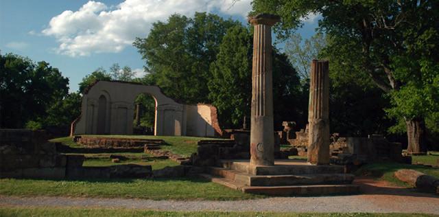 capitol-park-tuscaloosa