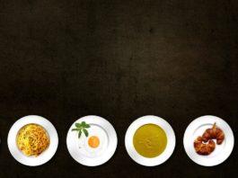 cook-food-kitchen-eat