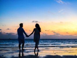 romance-beach-wedding