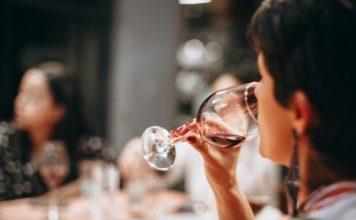 wine-greenville