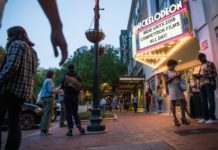 indie-grits-festival-columbia-sc