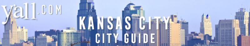 Kansas City MO Travel Guide