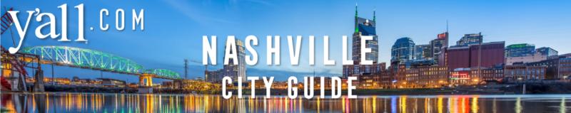 Nashville TN Travel Guide