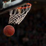 ball-basketball-basketball-court-1752757