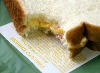 pimento-cheese