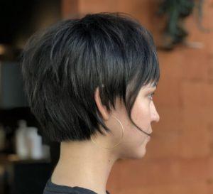 womens-hairstyles-2019