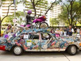 houston-car-art-parade