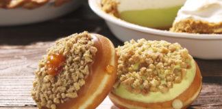 krispy-kreme-pie-donuts