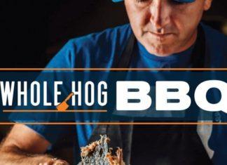 whole-hog-bbq
