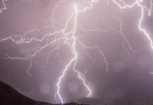 lightning-sky-storm
