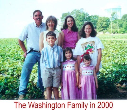 washington-farms