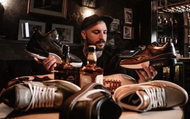 Jack-Daniels-Sneakers