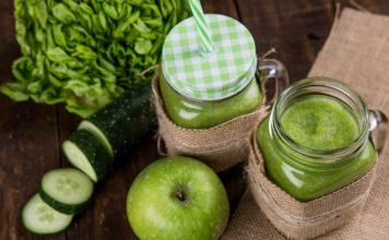apple-close-up-cucumber-616833