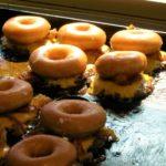 donut-burgers-south-carolina-state-fair
