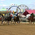 maryland-state-fair