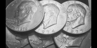 eisenhower-dollar