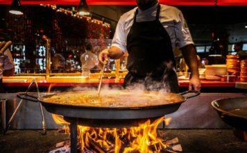 Visit Orlando Orlandos Magical Dining program