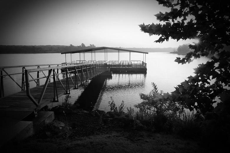 Veterans-Lake-Sulphur
