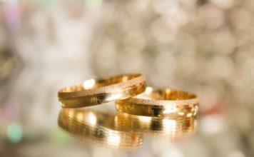 wedding-rings