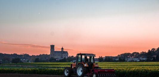 agriculture-farming