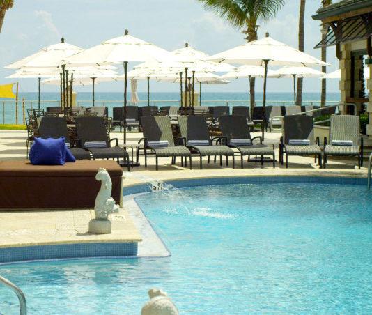 kimpton- vero -beach-florida- hotel