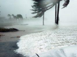 hurricane-season-2020