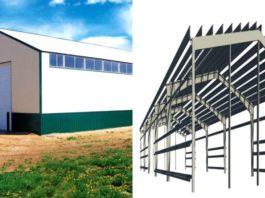 metal-building-system
