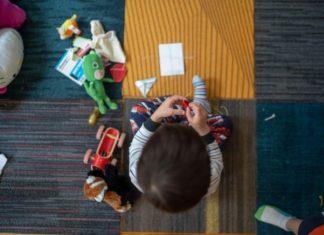 kids-space