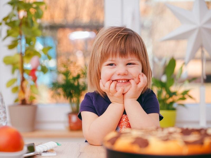 kid-friendly-restaurant