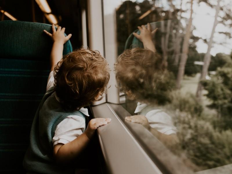kid-travel