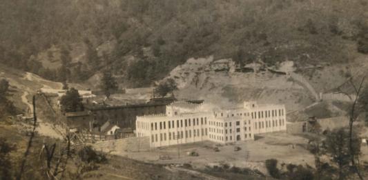 brushy-mountain-state-penitentiary