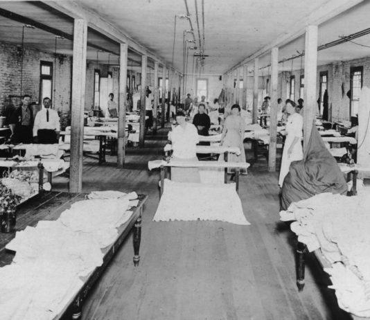bryce-hospital