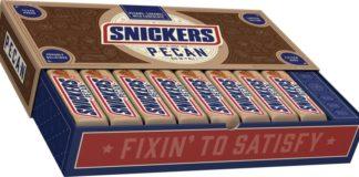 snickers-pecan