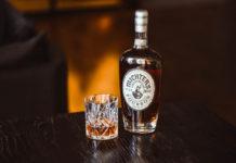 Michter's-bourbon