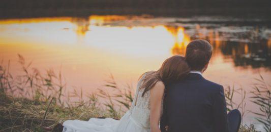 southern-weddings