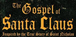 gospel-santa-claus