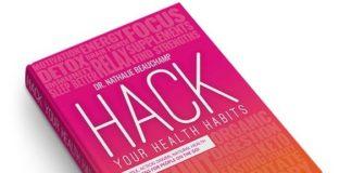hack-your-health