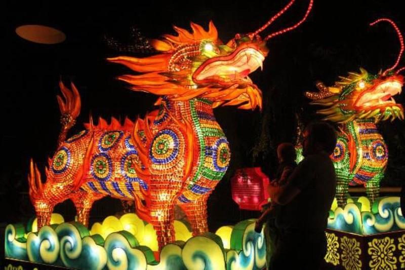zoolumination-chinese-lantern-festival
