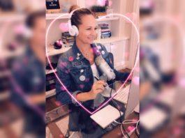 Lisa Buyer digital detox