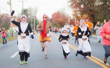 Turkey_Trot_2016_Lynchburg_Virginia-87