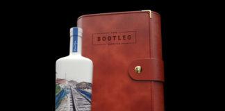 bob-dylan-whiskey