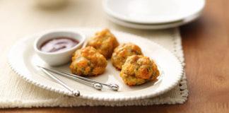 gluten-free-sausage-balls
