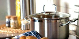 recipe-mashed-potatoes