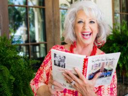 Paula-Deen-s-Family-Kitchen-to-Open-at-OWA