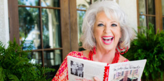Paula-Deen-s-Family-Kitchen-to-Open-at-OWA