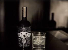 graybeard-distillery