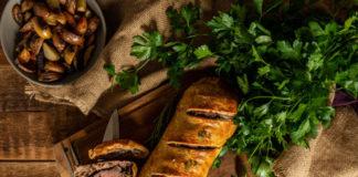 Girl-Carnivore---Creole-inspired-Beef-Wellington-recipe-on-girlcarnivore