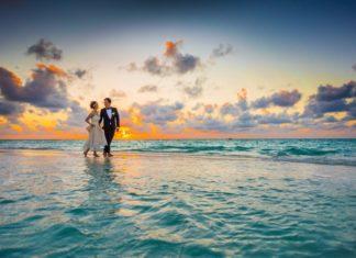 eco-friendly-weddings